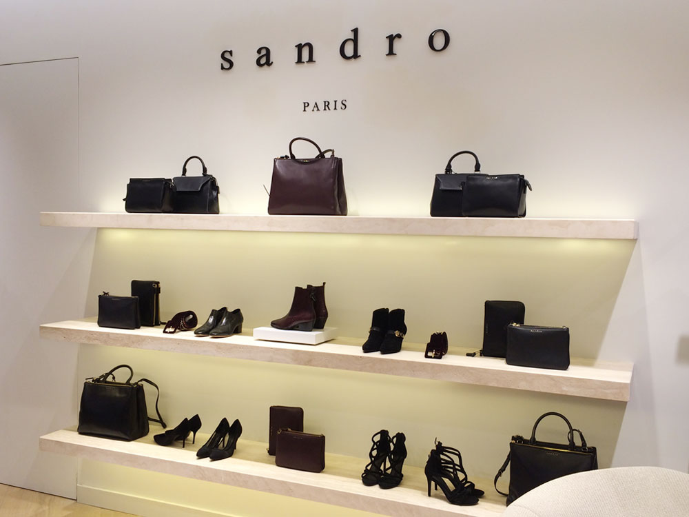 sandrocg3