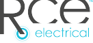 RCE Electrical