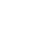 pub-craft-logo