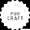 pub-craft-logo